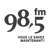 200-985FM