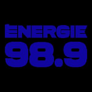 Energie_98
