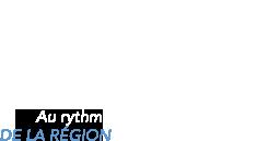 cjso-logo
