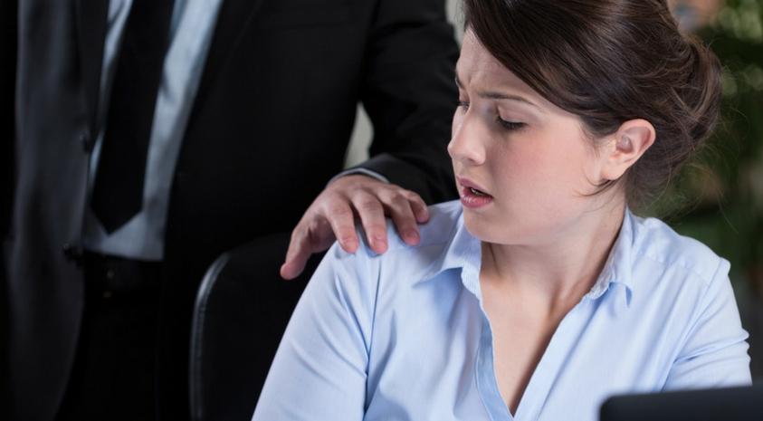 Comprendre la manipulation derrière le harcèlement