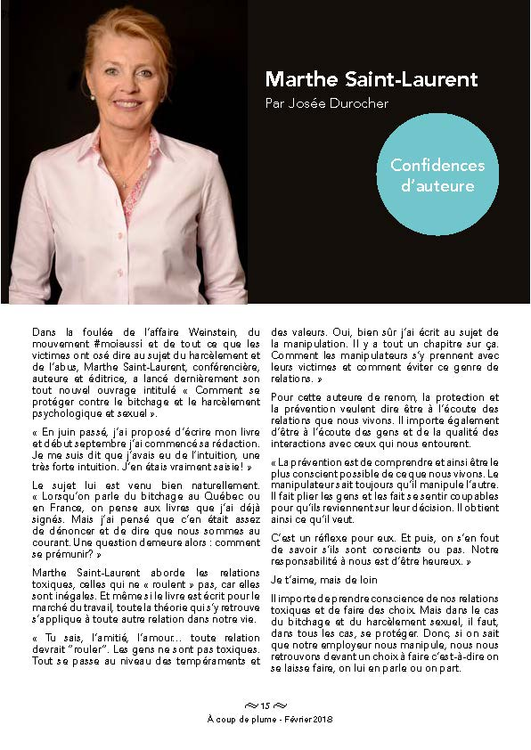 ACP-Magazine-2018-02-2-p15