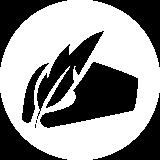 icone-ecriture