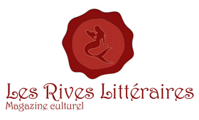 logo-rives-
