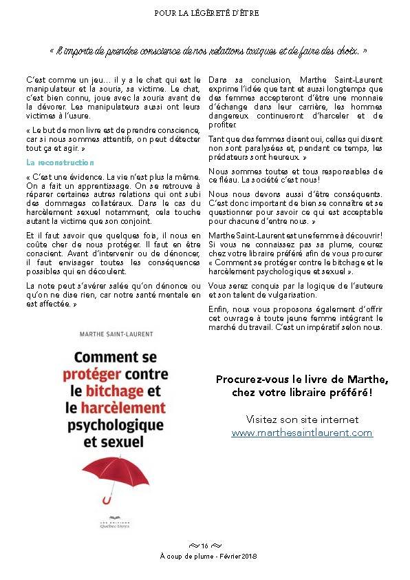 ACP-Magazine-2018-02-2-p16